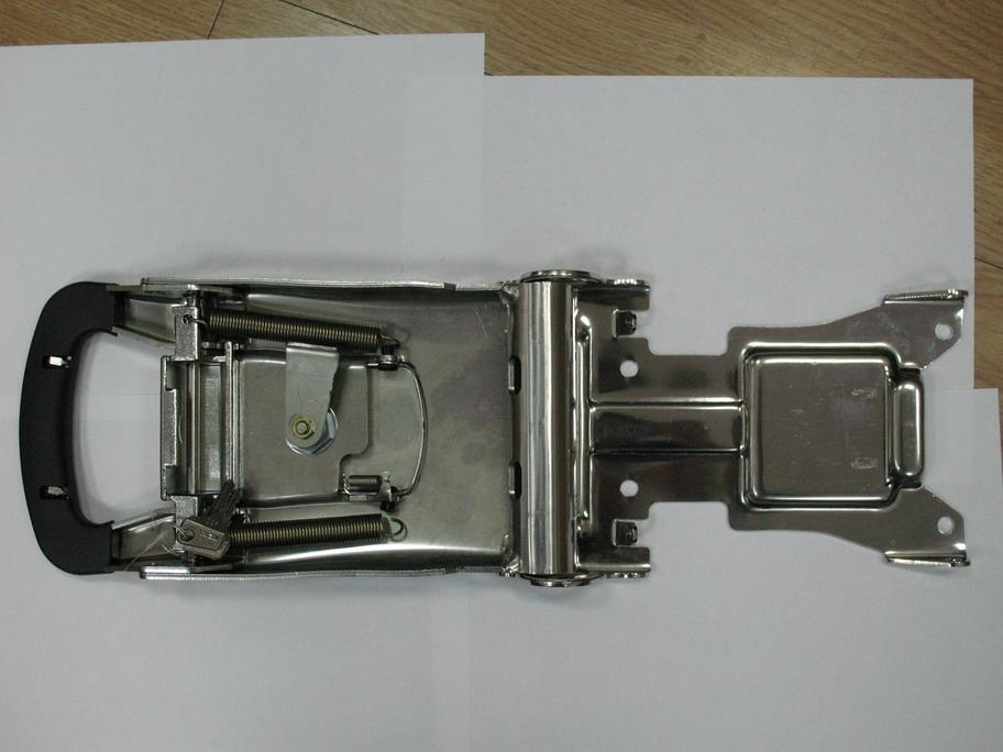 Авито ру авто спб - 1776